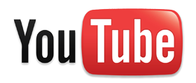 Youtube Icon Transparent1